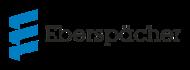 logo_eberspracher