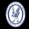 logo_hospitalinfantil
