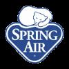 logo_springair