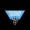 logo_proteccionalarmas
