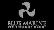logo_bluemarine