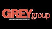 logo_greygroup
