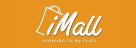 logo_imall