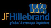 logo_jfhillebrand