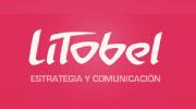logo_litobel