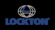 logo_lockton