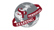 logo_staffingpersonal