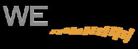 logo_wepark