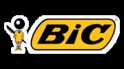 logo_bic