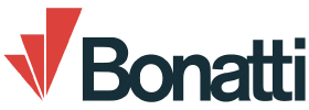 logo_boantti