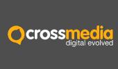 logo_crossmedia