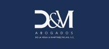 logo_dymabogados