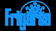 logo_frigarsa