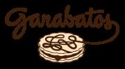 logo_garabatos