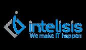 logo_intelisis