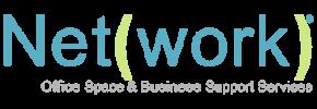 logo_network2