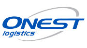 logo_onest