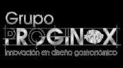 logo_proginox