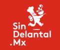 logo_sindelantal1
