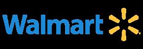 logo_walmart2