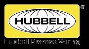 logo_hubbell