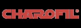 logo_charofil