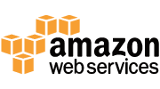 logo_amazonwebservices
