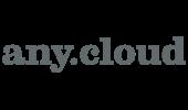 logo_anycloud