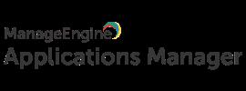 logo_applicationsmanager