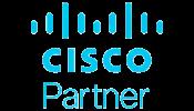 logo_ciscopartner