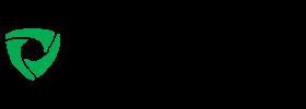 logo_generalcable