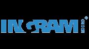 logo_ingram