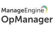 logo_opmanager