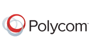 logo_polycom