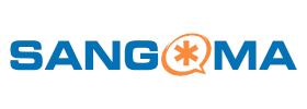 logo_sangoma
