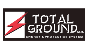 logo_totalground